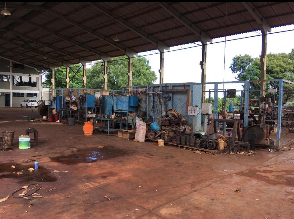 Alugar Comercial / Imóvel Comercial em Ribeirão Preto R$ 50.000,00 - Foto 24
