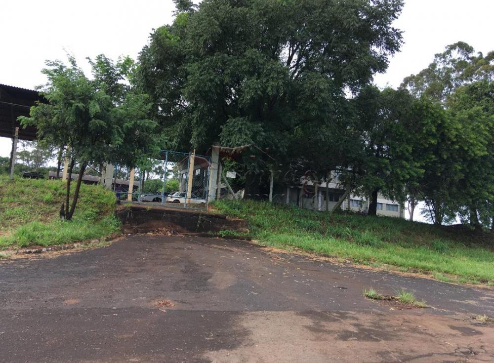 Alugar Comercial / Imóvel Comercial em Ribeirão Preto apenas R$ 50.000,00 - Foto 30