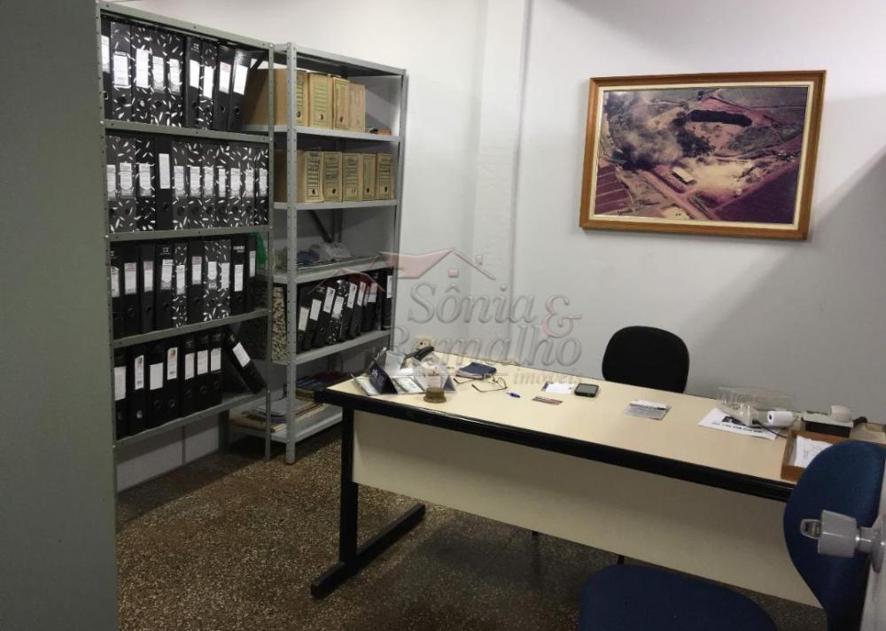 Alugar Comercial / Imóvel Comercial em Ribeirão Preto R$ 50.000,00 - Foto 36