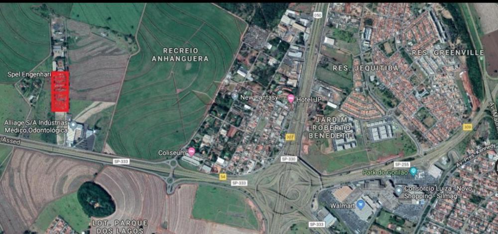Alugar Comercial / Imóvel Comercial em Ribeirão Preto R$ 50.000,00 - Foto 44