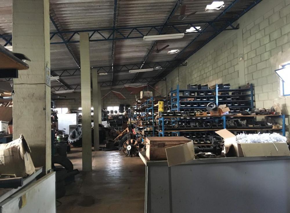 Alugar Comercial / Imóvel Comercial em Ribeirão Preto R$ 50.000,00 - Foto 48