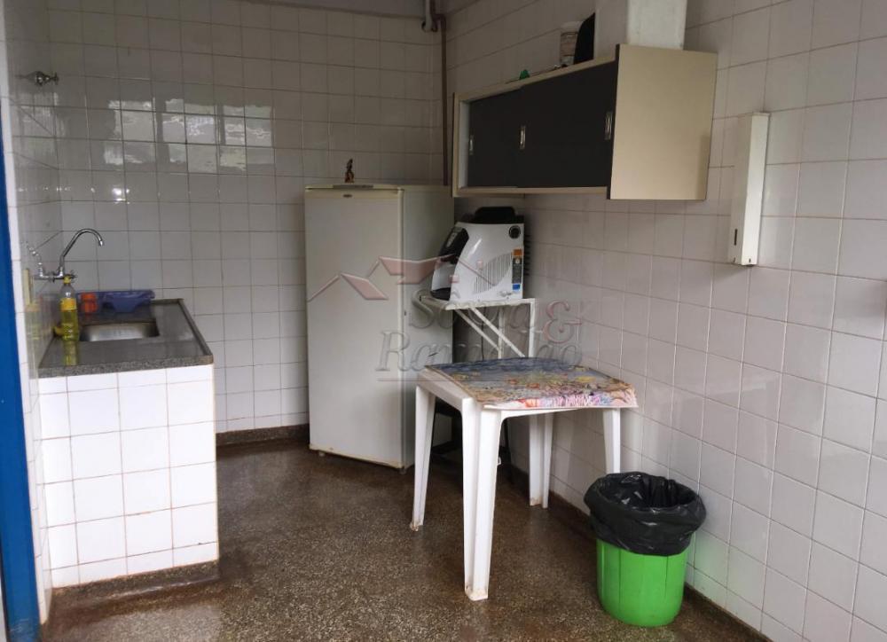 Alugar Comercial / Imóvel Comercial em Ribeirão Preto apenas R$ 50.000,00 - Foto 54