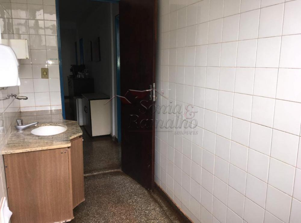 Alugar Comercial / Imóvel Comercial em Ribeirão Preto apenas R$ 50.000,00 - Foto 61