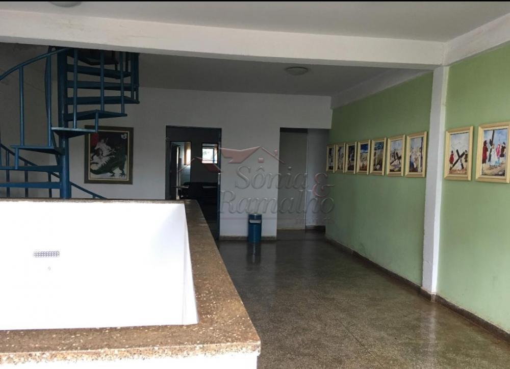 Alugar Comercial / Imóvel Comercial em Ribeirão Preto R$ 50.000,00 - Foto 73