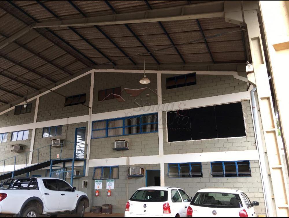 Alugar Comercial / Imóvel Comercial em Ribeirão Preto apenas R$ 50.000,00 - Foto 74