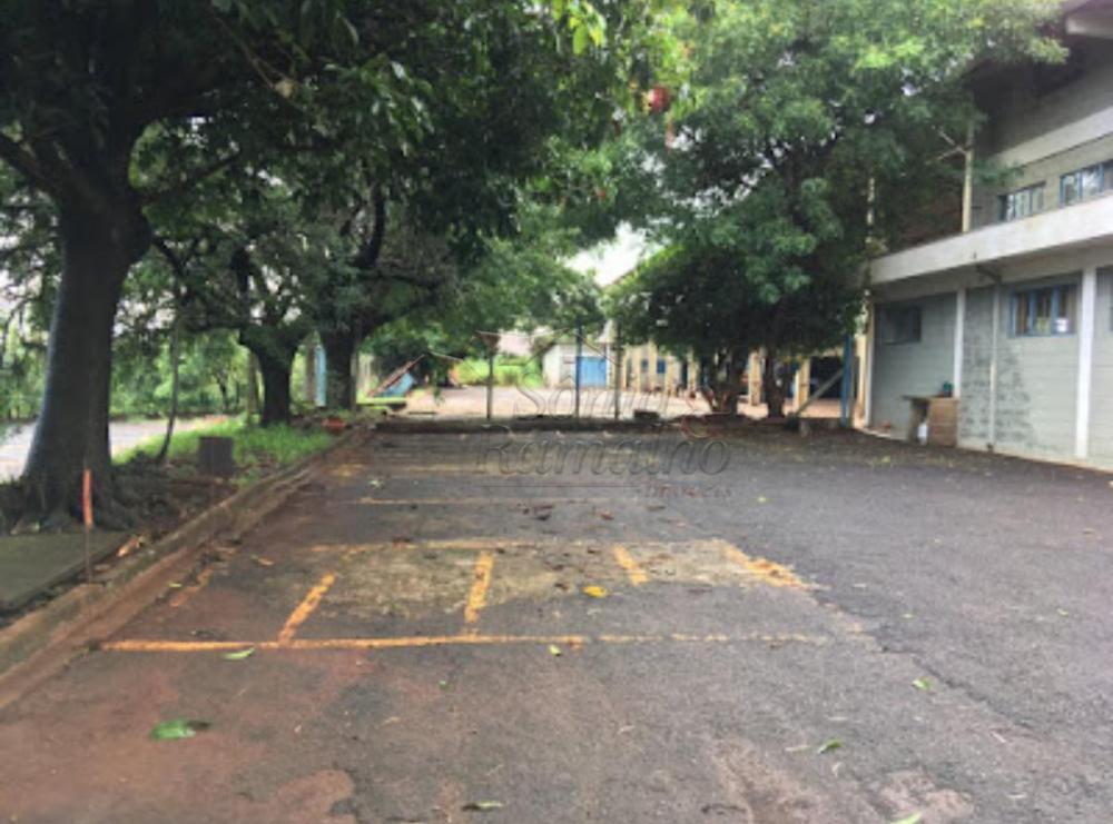 Alugar Comercial / Imóvel Comercial em Ribeirão Preto R$ 50.000,00 - Foto 76