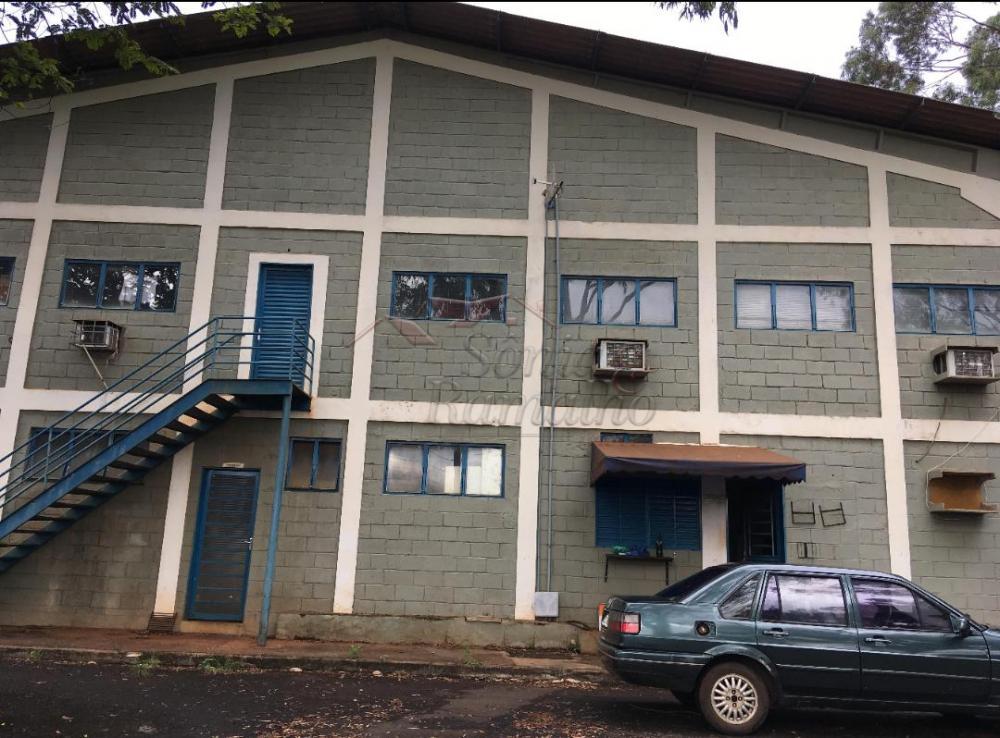 Alugar Comercial / Imóvel Comercial em Ribeirão Preto apenas R$ 50.000,00 - Foto 80