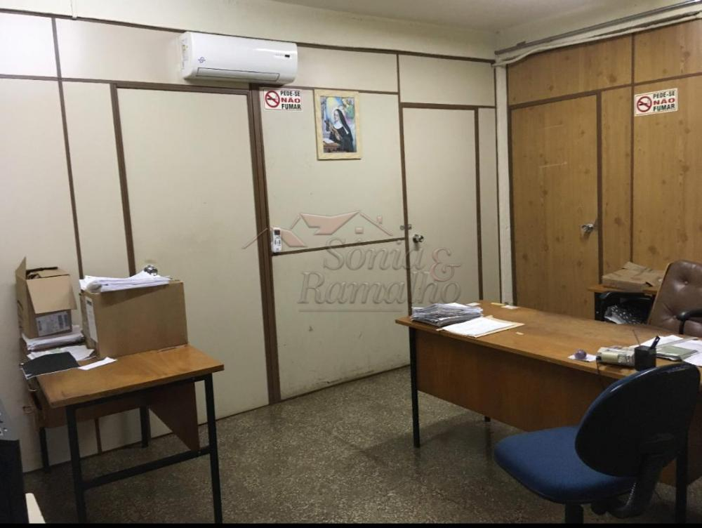 Alugar Comercial / Imóvel Comercial em Ribeirão Preto R$ 50.000,00 - Foto 87