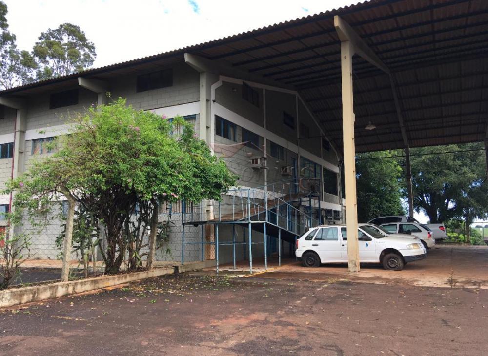 Alugar Comercial / Imóvel Comercial em Ribeirão Preto apenas R$ 50.000,00 - Foto 91
