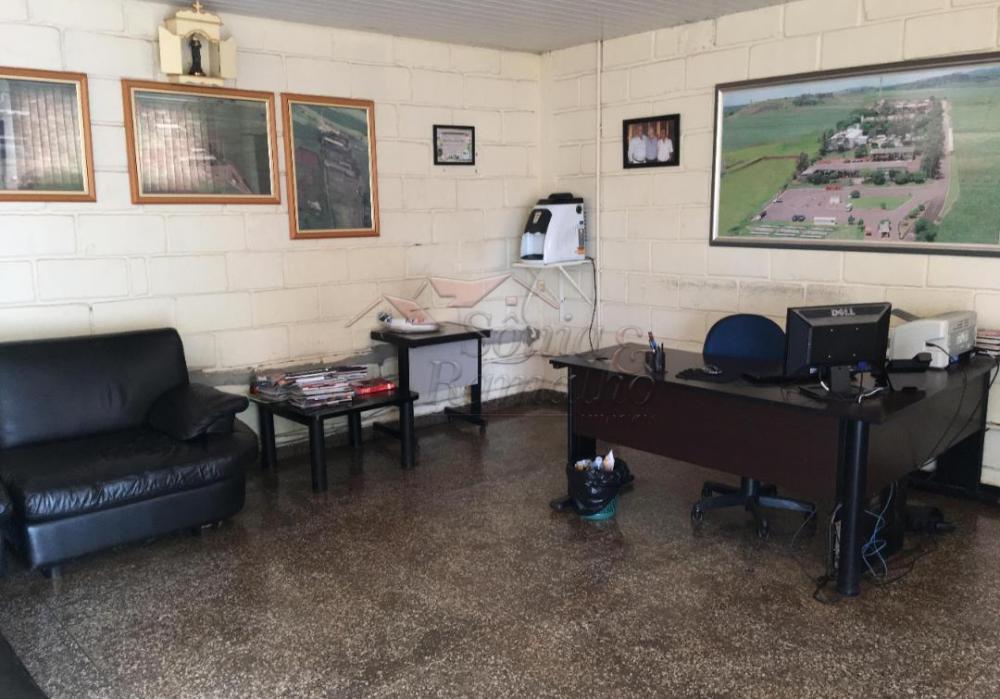 Alugar Comercial / Imóvel Comercial em Ribeirão Preto apenas R$ 50.000,00 - Foto 92