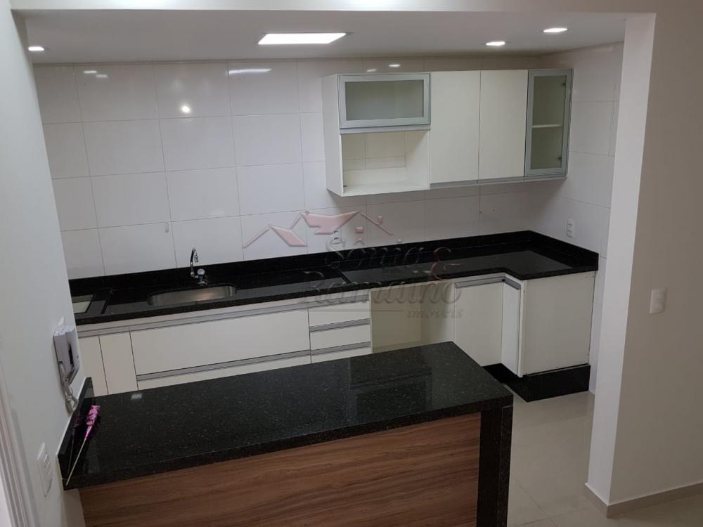 Alugar Apartamentos / Padrão em Ribeirão Preto apenas R$ 1.900,00 - Foto 4