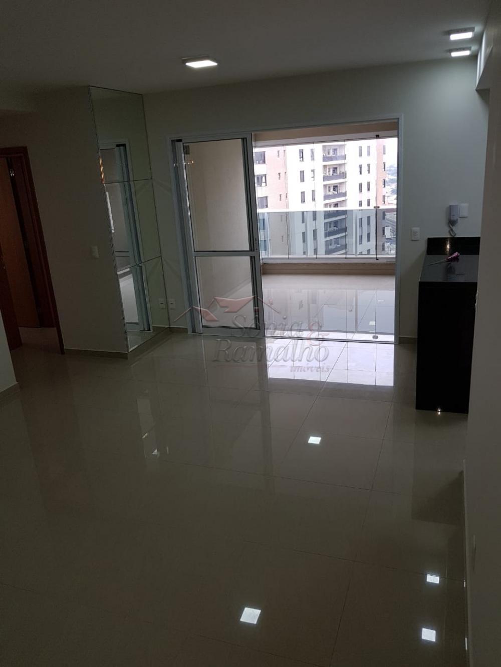 Alugar Apartamentos / Padrão em Ribeirão Preto apenas R$ 1.900,00 - Foto 6
