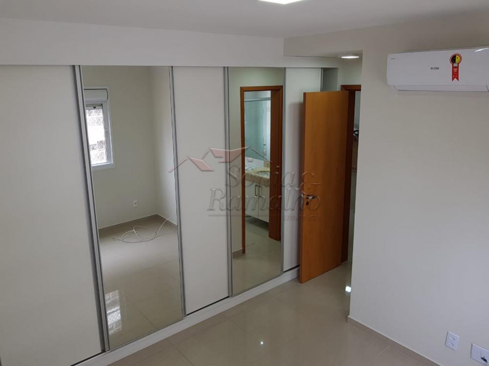 Alugar Apartamentos / Padrão em Ribeirão Preto apenas R$ 1.900,00 - Foto 8