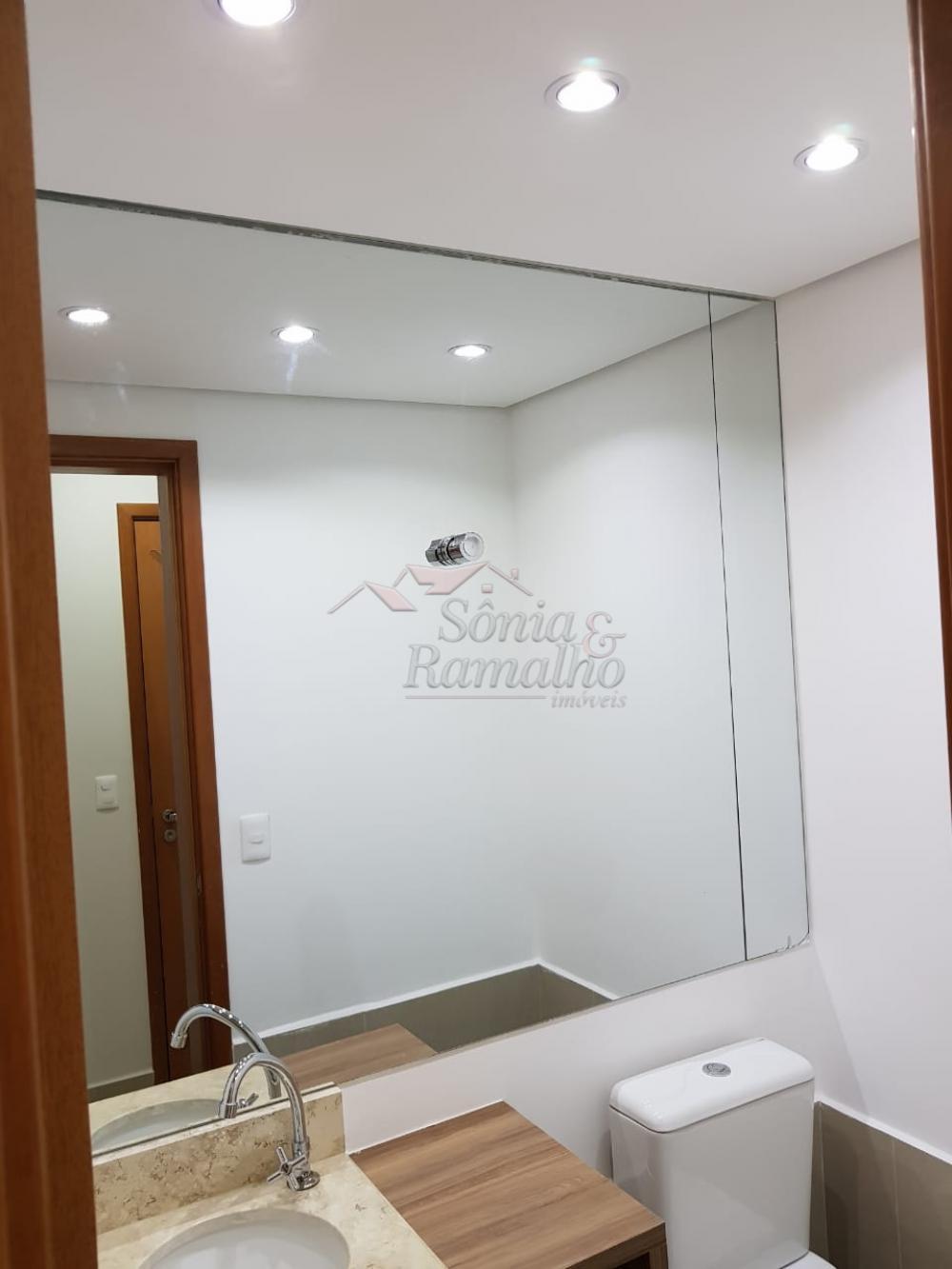 Alugar Apartamentos / Padrão em Ribeirão Preto apenas R$ 1.900,00 - Foto 9