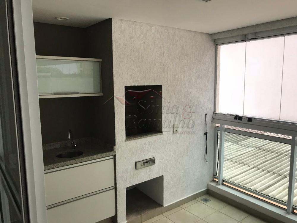 Comprar Apartamentos / Padrão em Ribeirão Preto apenas R$ 636.000,00 - Foto 1
