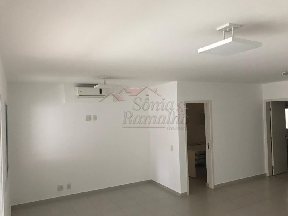 Comprar Apartamentos / Padrão em Ribeirão Preto apenas R$ 636.000,00 - Foto 2