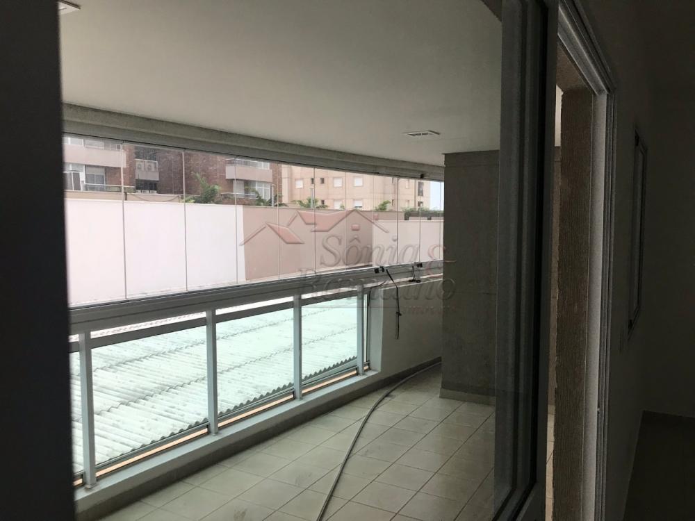 Comprar Apartamentos / Padrão em Ribeirão Preto apenas R$ 636.000,00 - Foto 3