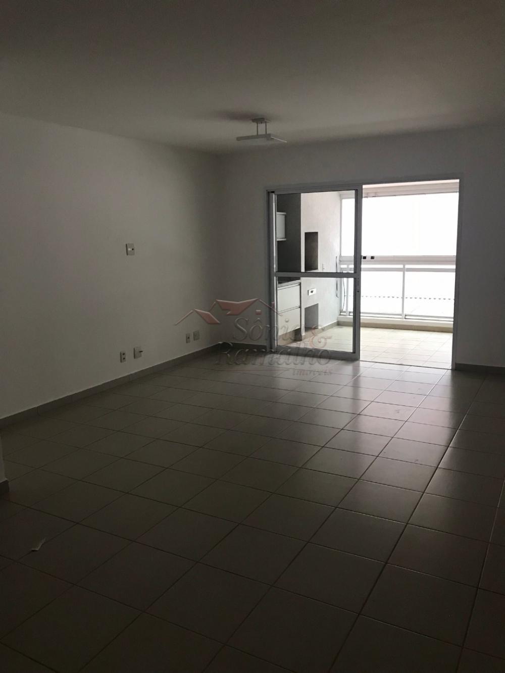 Comprar Apartamentos / Padrão em Ribeirão Preto apenas R$ 636.000,00 - Foto 4