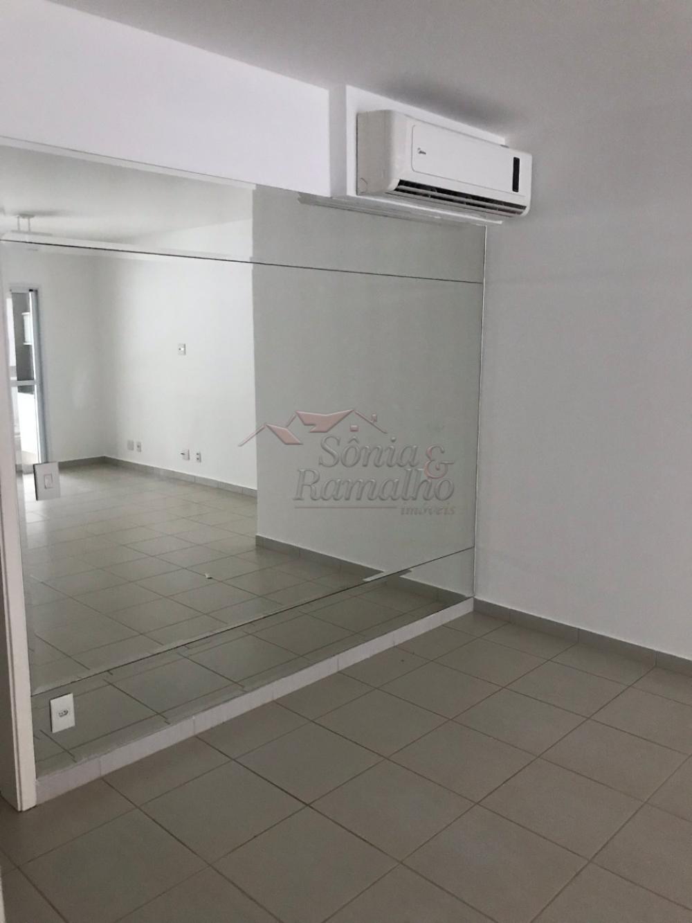 Comprar Apartamentos / Padrão em Ribeirão Preto apenas R$ 636.000,00 - Foto 5