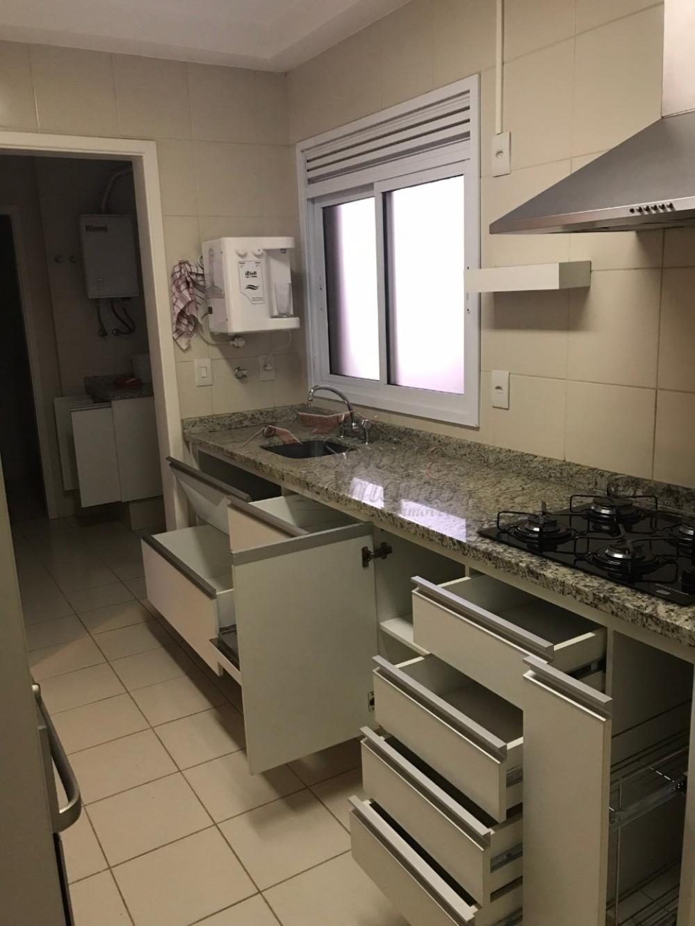 Comprar Apartamentos / Padrão em Ribeirão Preto apenas R$ 636.000,00 - Foto 6