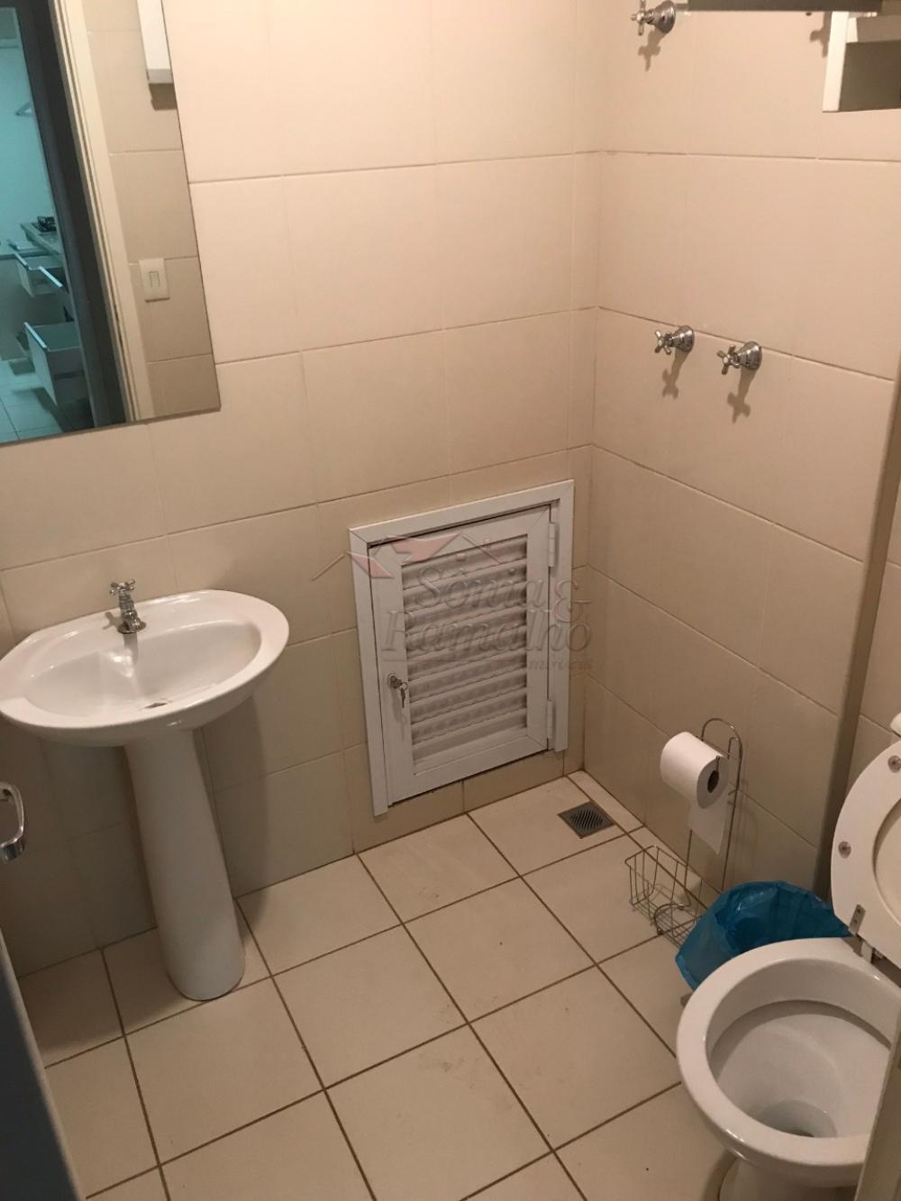 Comprar Apartamentos / Padrão em Ribeirão Preto apenas R$ 636.000,00 - Foto 7