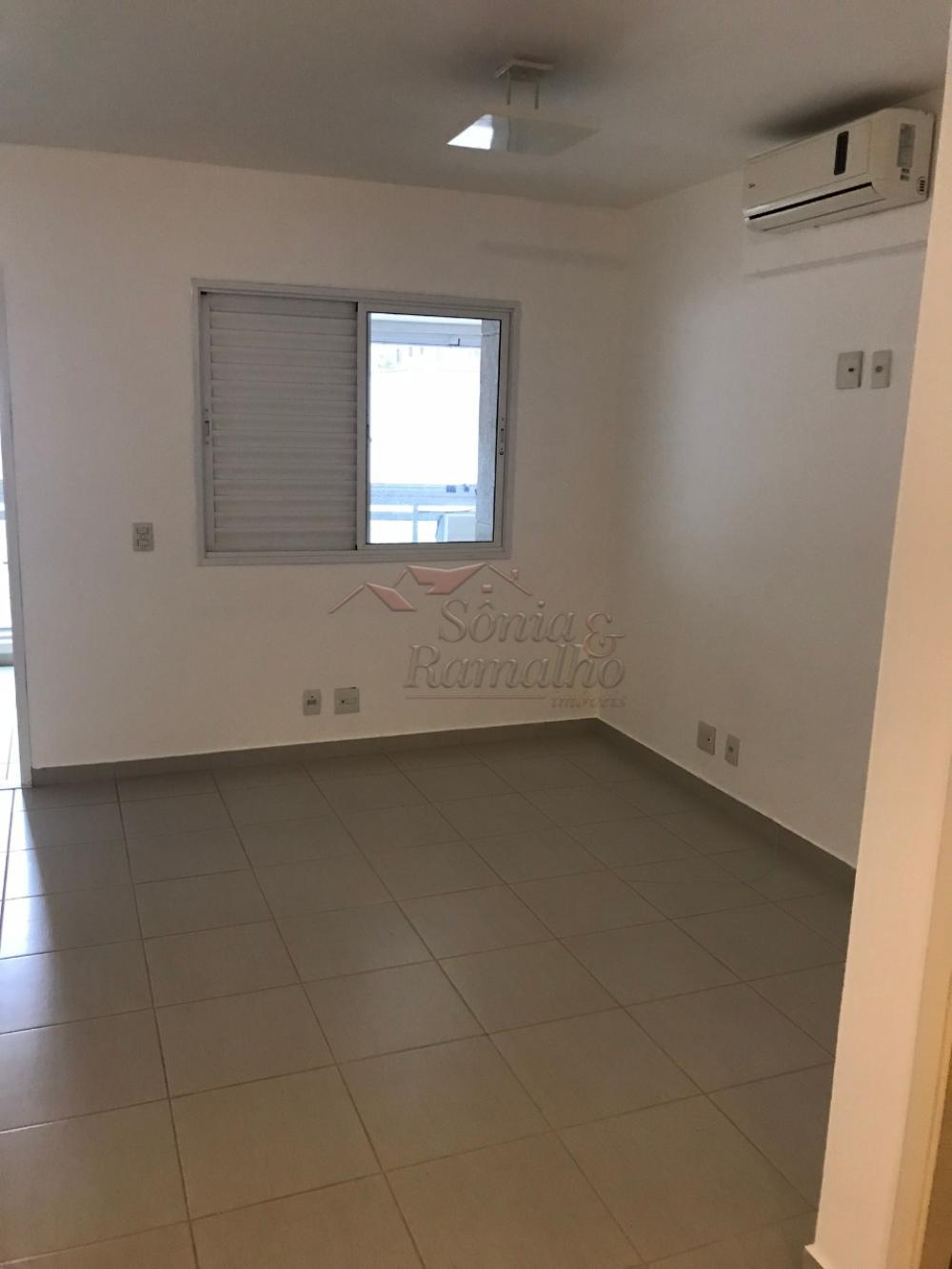 Comprar Apartamentos / Padrão em Ribeirão Preto apenas R$ 636.000,00 - Foto 8