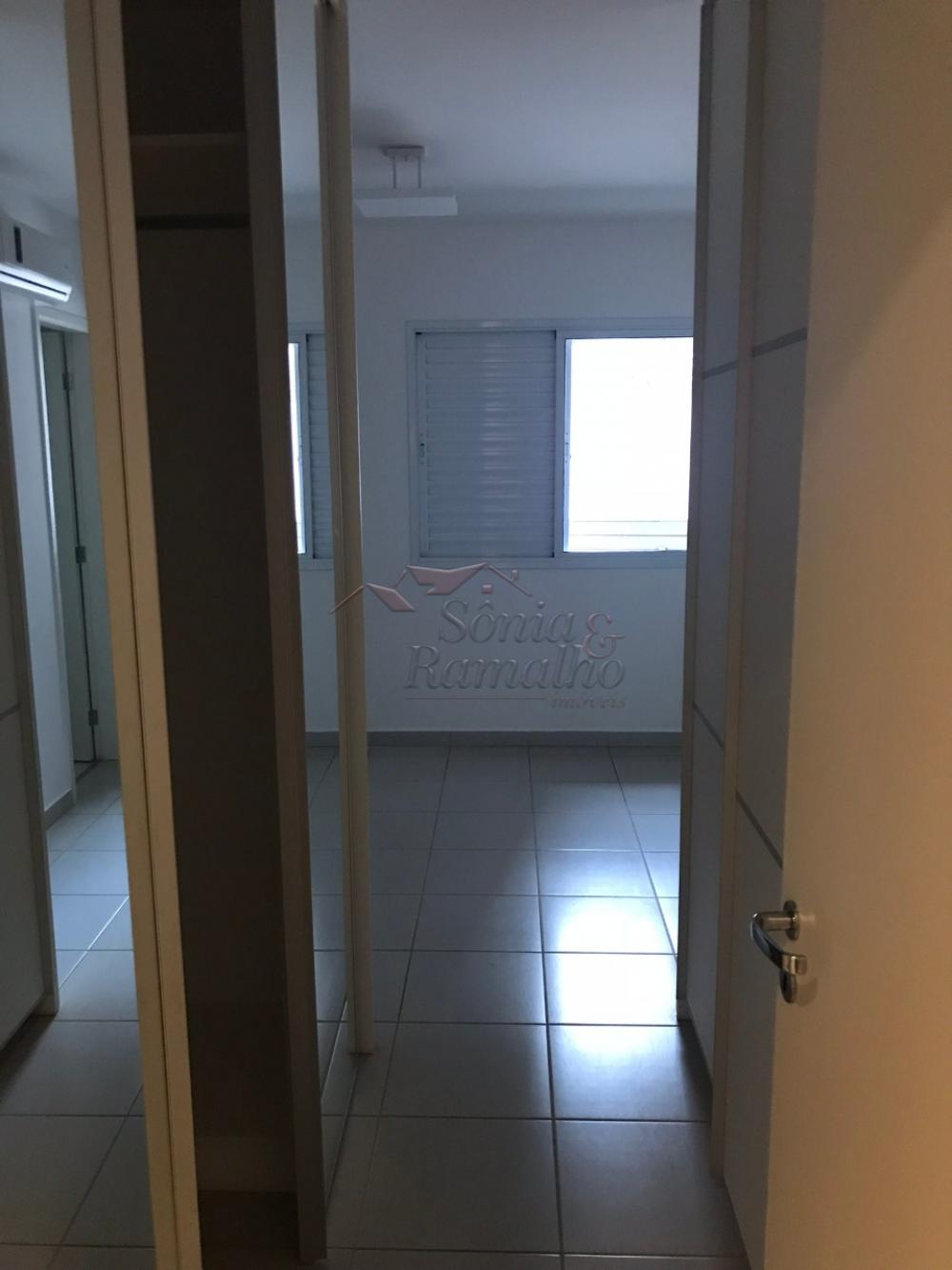 Comprar Apartamentos / Padrão em Ribeirão Preto apenas R$ 636.000,00 - Foto 11