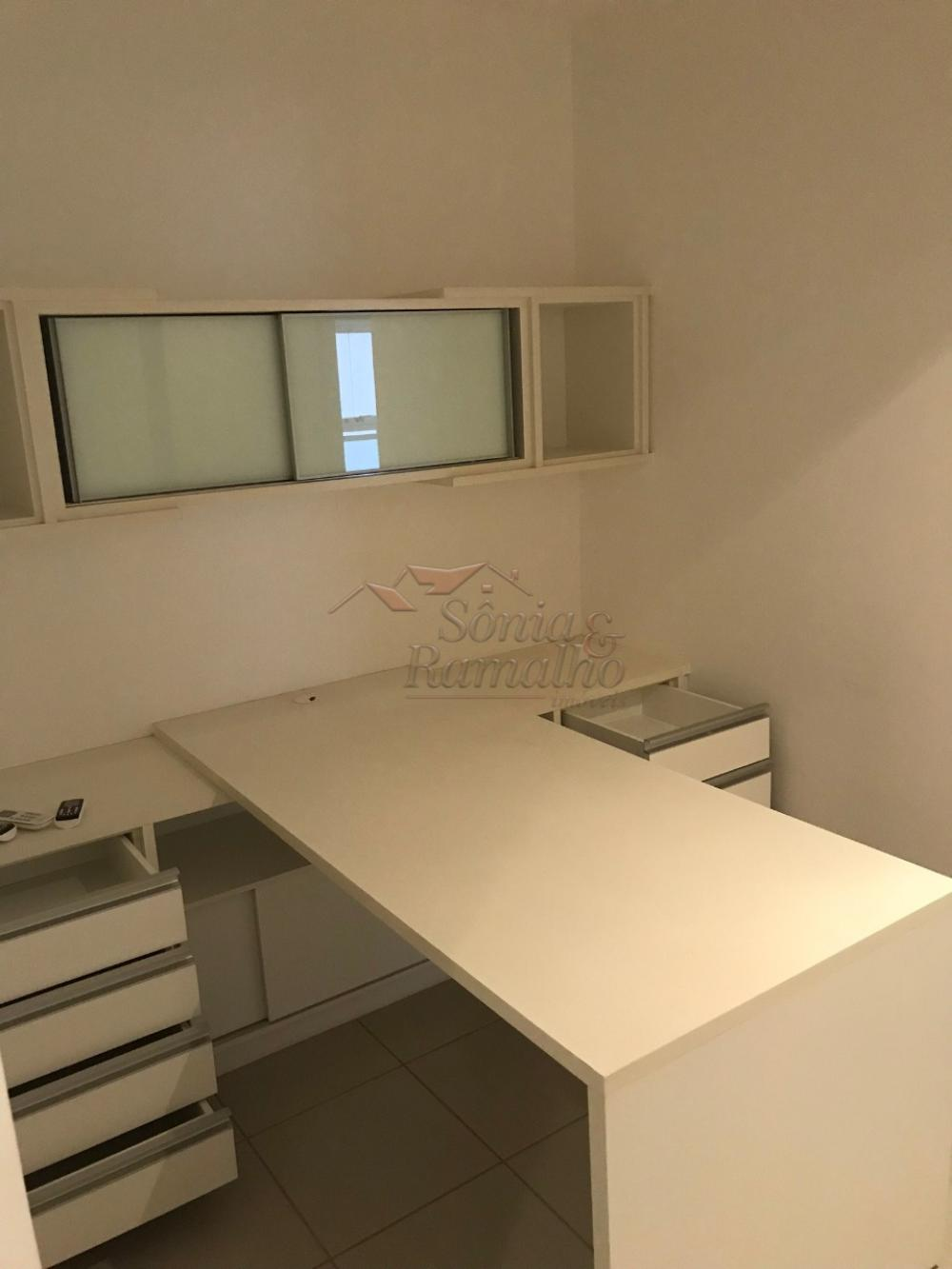 Comprar Apartamentos / Padrão em Ribeirão Preto apenas R$ 636.000,00 - Foto 9