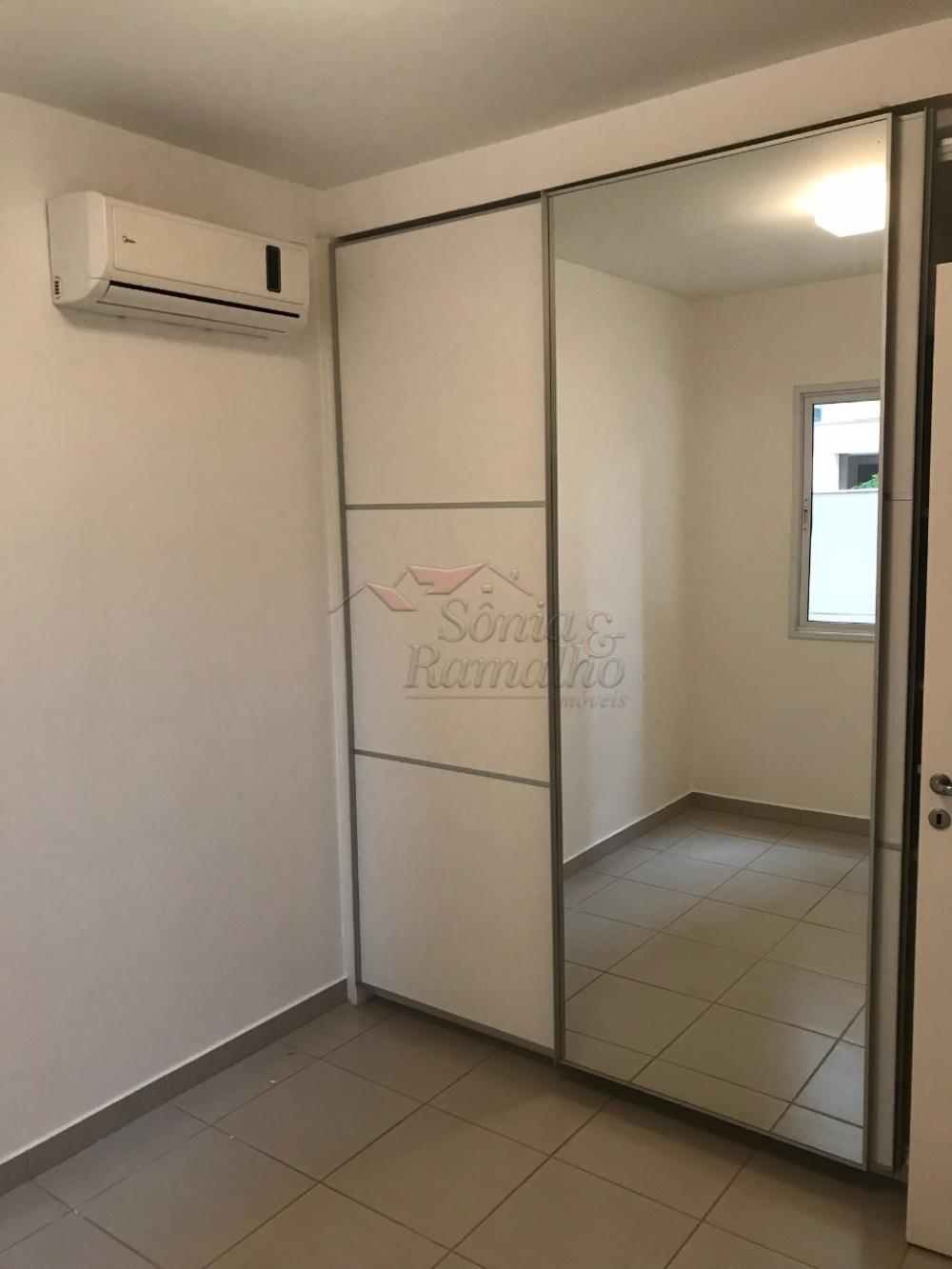 Comprar Apartamentos / Padrão em Ribeirão Preto apenas R$ 636.000,00 - Foto 10