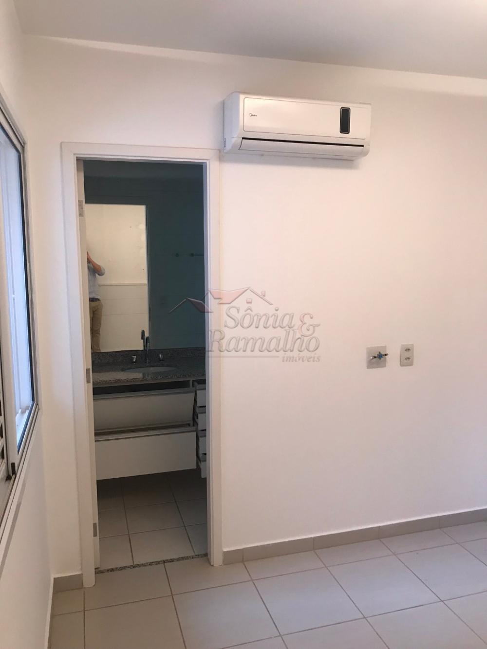 Comprar Apartamentos / Padrão em Ribeirão Preto apenas R$ 636.000,00 - Foto 13