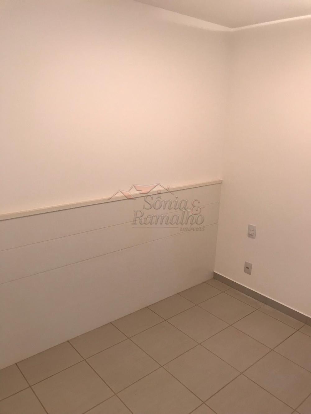 Comprar Apartamentos / Padrão em Ribeirão Preto apenas R$ 636.000,00 - Foto 14