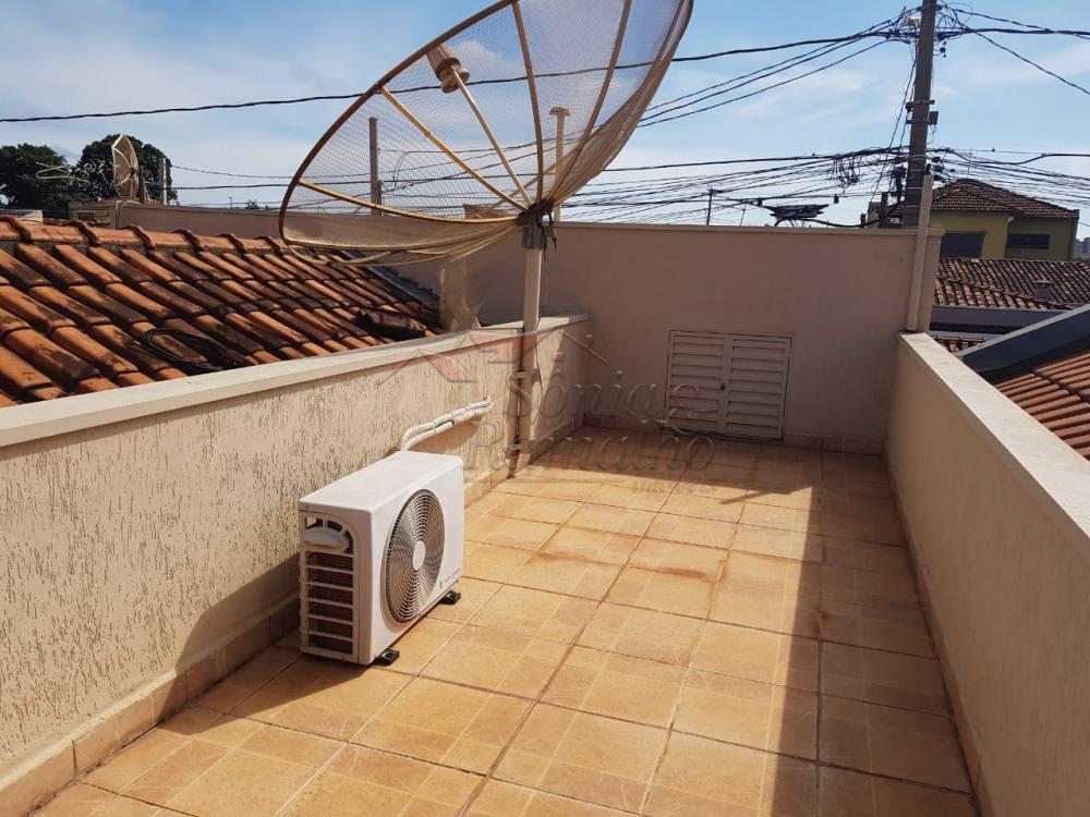 Comprar Casas / Padrão em Ribeirão Preto apenas R$ 249.000,00 - Foto 2
