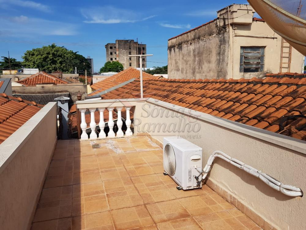 Comprar Casas / Padrão em Ribeirão Preto apenas R$ 249.000,00 - Foto 3