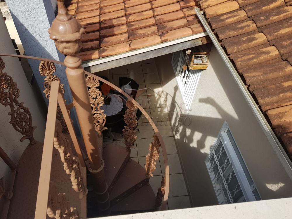 Comprar Casas / Padrão em Ribeirão Preto apenas R$ 249.000,00 - Foto 4
