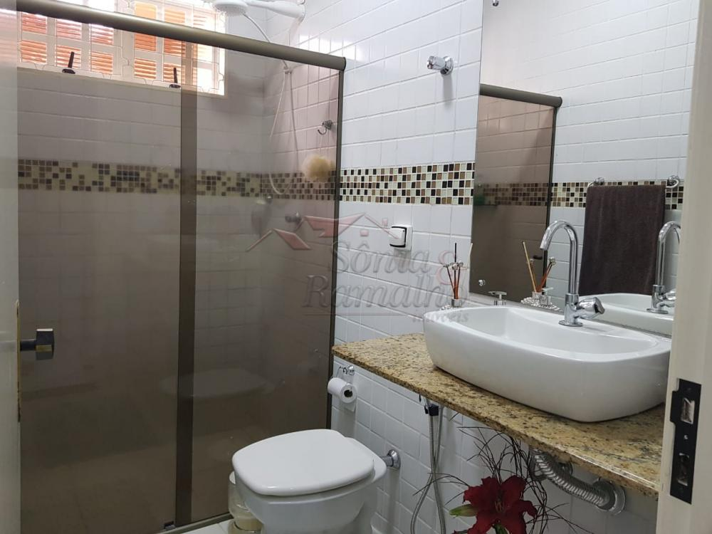 Comprar Casas / Padrão em Ribeirão Preto apenas R$ 249.000,00 - Foto 7