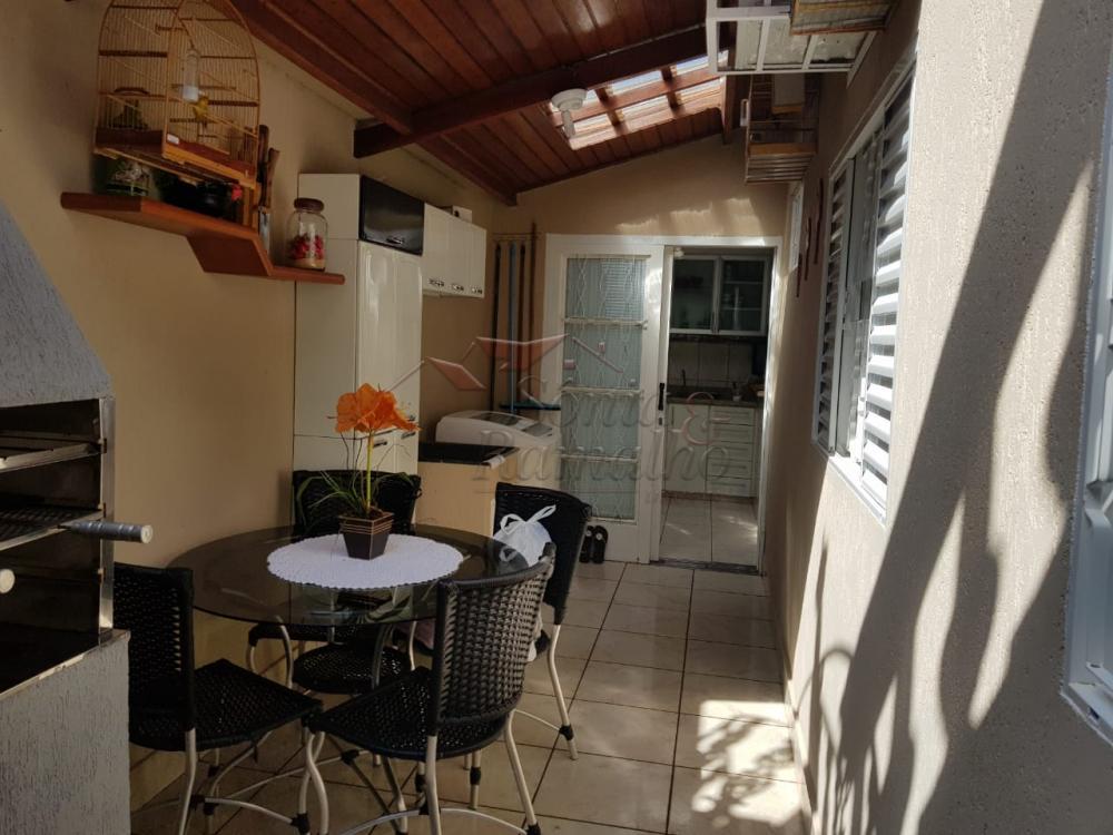 Comprar Casas / Padrão em Ribeirão Preto apenas R$ 249.000,00 - Foto 8