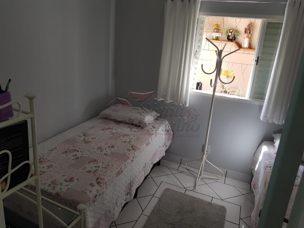 Comprar Casas / Padrão em Ribeirão Preto apenas R$ 249.000,00 - Foto 9