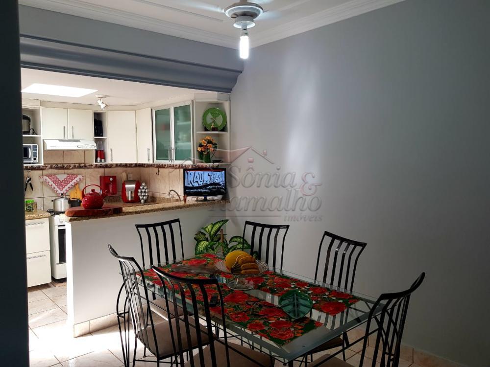 Comprar Casas / Padrão em Ribeirão Preto apenas R$ 249.000,00 - Foto 11