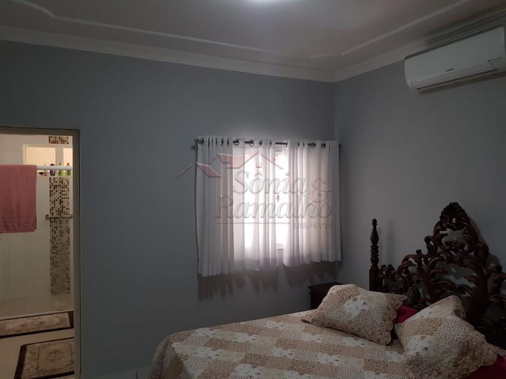 Comprar Casas / Padrão em Ribeirão Preto apenas R$ 249.000,00 - Foto 13