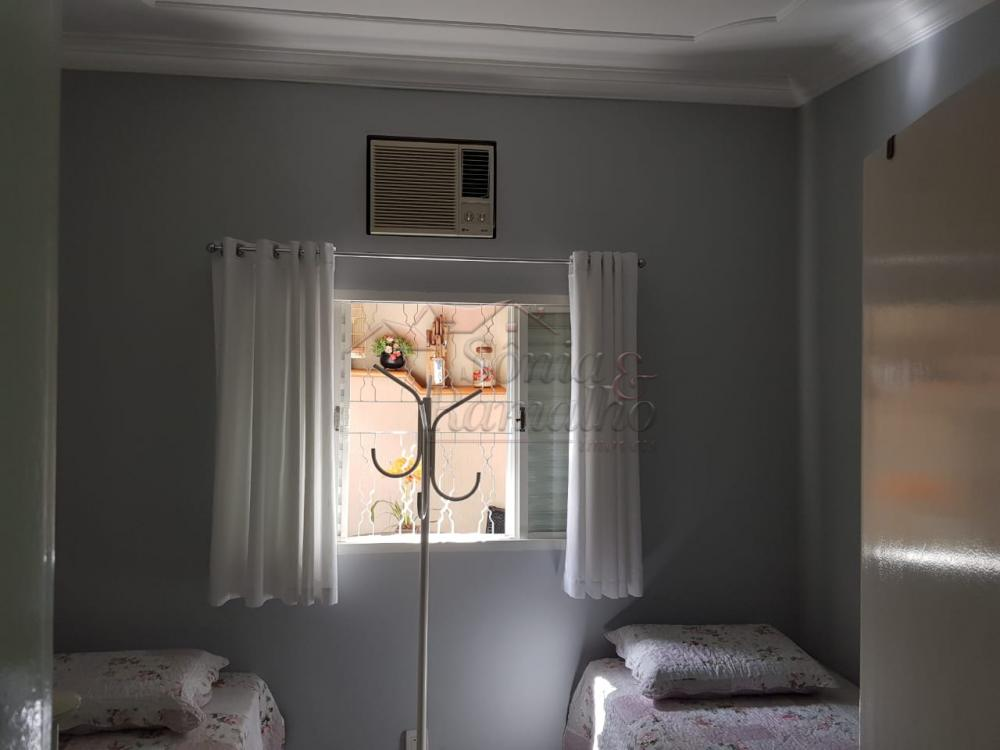 Comprar Casas / Padrão em Ribeirão Preto apenas R$ 249.000,00 - Foto 14