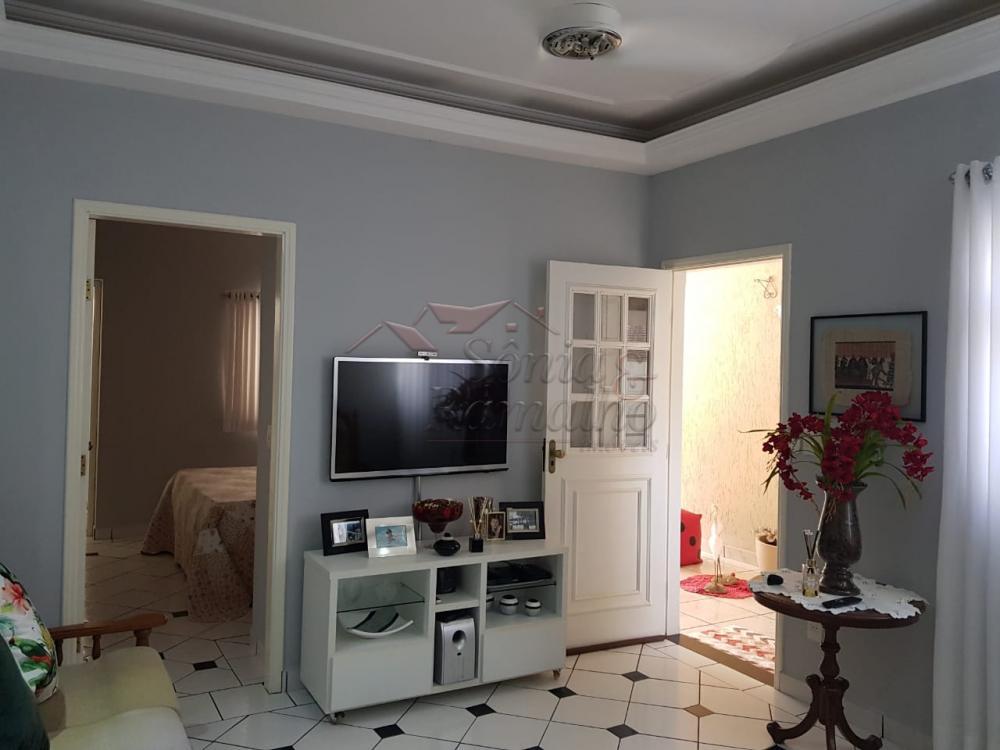 Comprar Casas / Padrão em Ribeirão Preto apenas R$ 249.000,00 - Foto 15