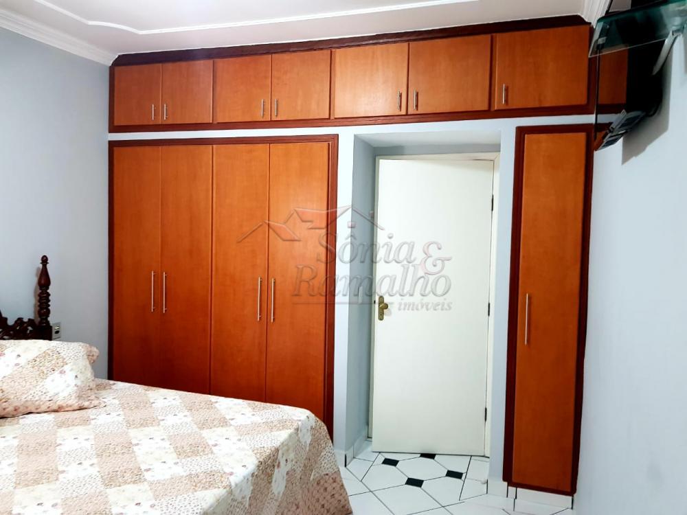 Comprar Casas / Padrão em Ribeirão Preto apenas R$ 249.000,00 - Foto 16