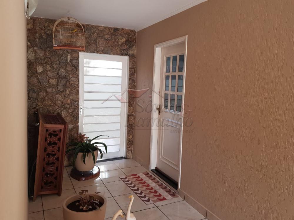 Comprar Casas / Padrão em Ribeirão Preto apenas R$ 249.000,00 - Foto 17