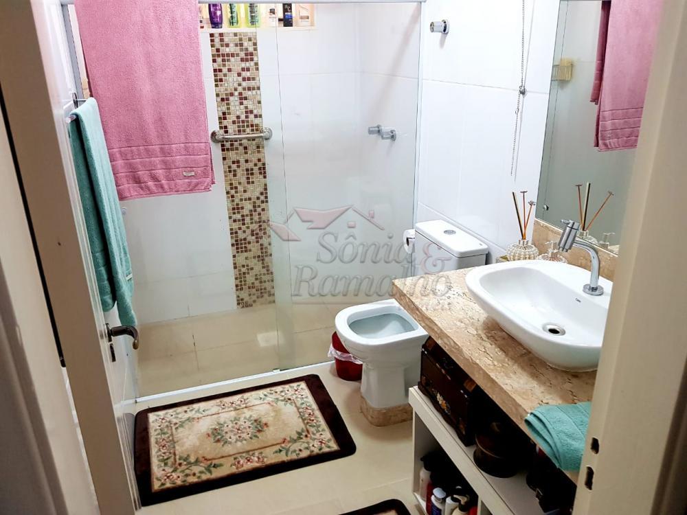 Comprar Casas / Padrão em Ribeirão Preto apenas R$ 249.000,00 - Foto 18