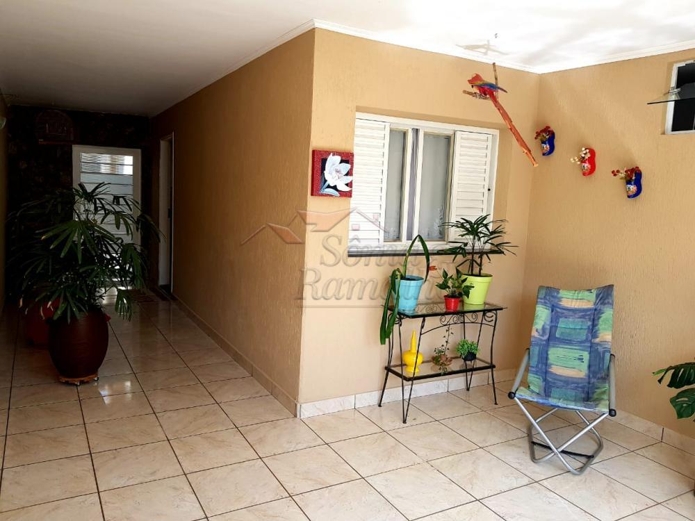 Comprar Casas / Padrão em Ribeirão Preto apenas R$ 249.000,00 - Foto 20