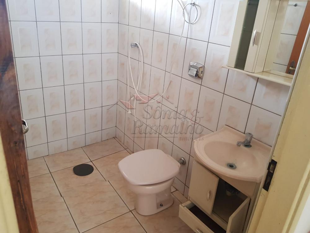 Comprar Casas / Padrão em Ribeirão Preto apenas R$ 249.000,00 - Foto 6