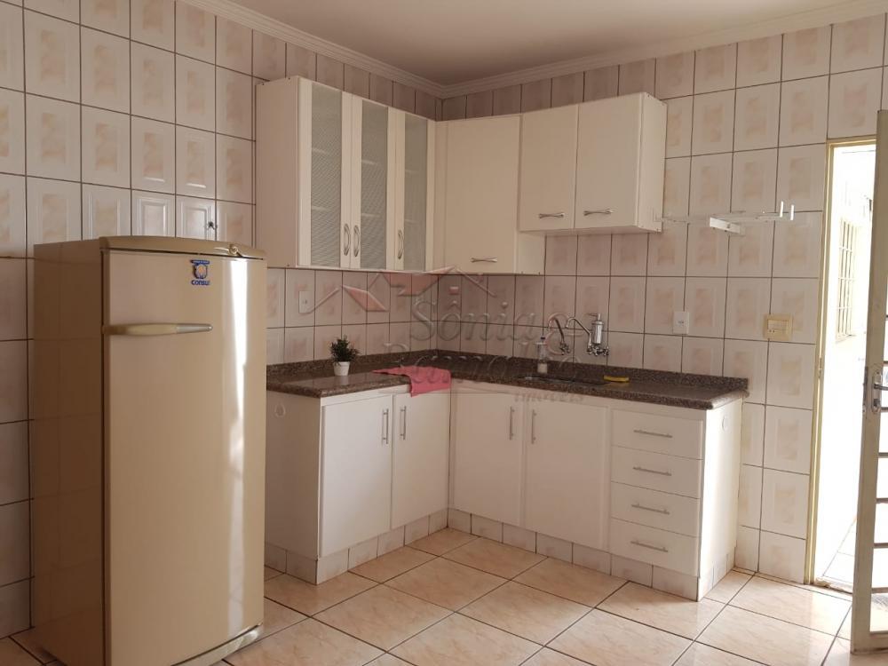 Comprar Casas / Padrão em Ribeirão Preto apenas R$ 249.000,00 - Foto 19
