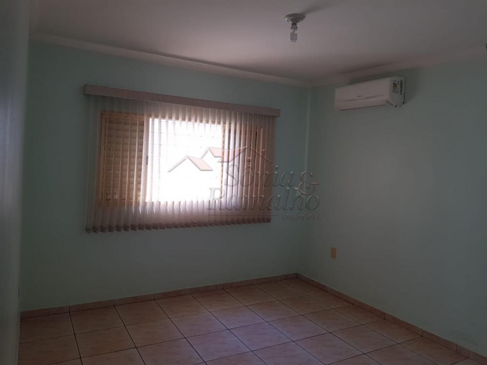 Comprar Casas / Padrão em Ribeirão Preto apenas R$ 249.000,00 - Foto 21