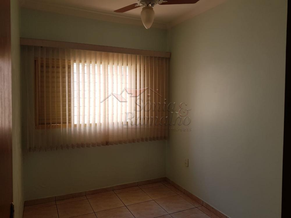 Comprar Casas / Padrão em Ribeirão Preto apenas R$ 249.000,00 - Foto 10