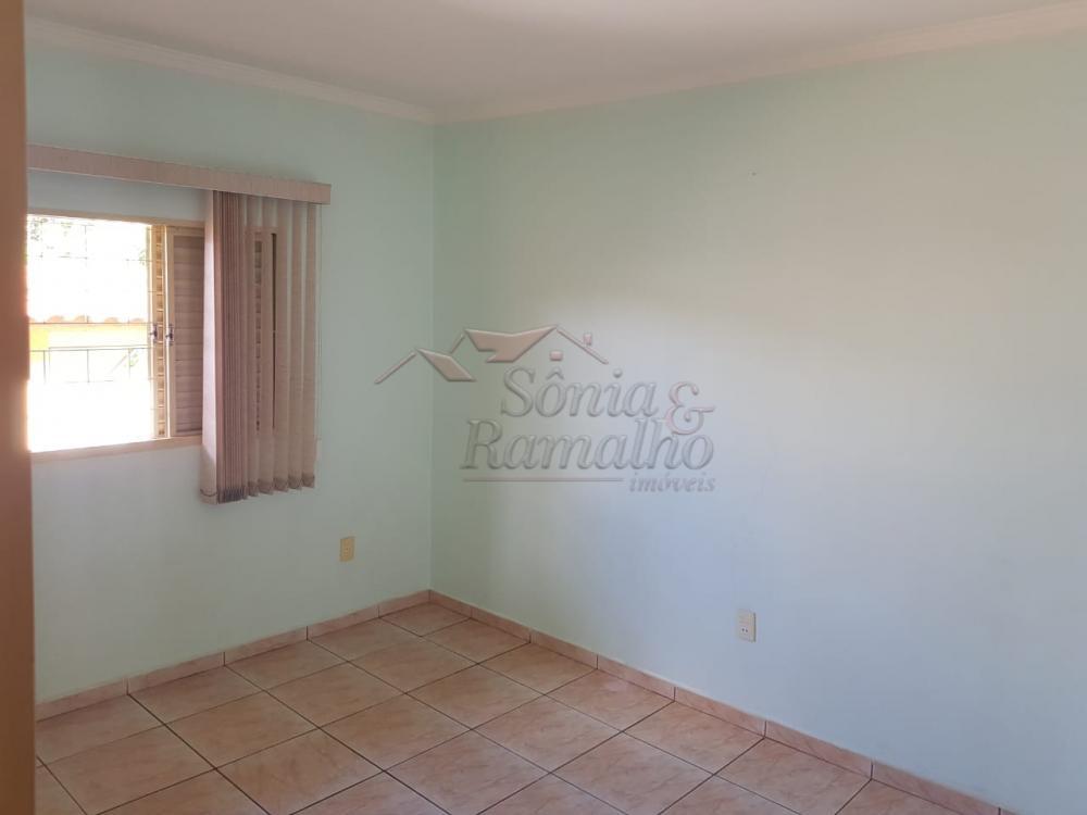 Comprar Casas / Padrão em Ribeirão Preto apenas R$ 249.000,00 - Foto 23